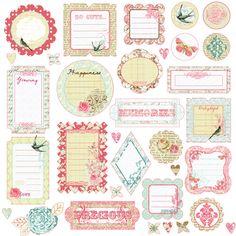 Стикеры, марки, ленты, этикетки для печати » Шаблоны для печати на принтере »…