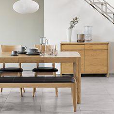 Buy John Lewis Domino Dining Chair Online At Johnlewis
