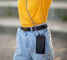 HangOn Case Iphone, Houses