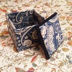Love Vows, Make Me Happy, Decorative Boxes, Create, Paper, Instagram Posts, Design, Products