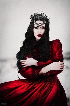 *** by Светлана  Беляева - Photo 137958085 - 500px