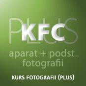 """Zakres:       Obsługa aparatu + podstawy fotografii od A do Z                 Termin:       26–27 lipca 2014 r.                 Cena:       [SQ_PRICE type=""""promo""""] zł          Zapisz się →               Naucz się robić dobre zdjęcia podczas wakacji. Przyjdź na Kurs Fotografii Wrocław (Plus), podczas którego szybko nauczysz się obsługiwać swoją lustrzankę i zaczniesz nią robić tylko dobre zdjęcia. Z nami to na prawdę proste!"""
