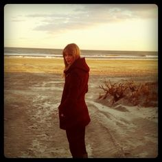 Another. on the beach