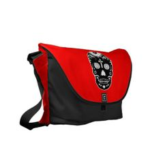 >>>The best place          sugar skullz : 2 messenger bag           sugar skullz : 2 messenger bag in each seller & make purchase online for cheap. Choose the best price and best promotion as you thing Secure Checkout you can trust Buy bestDiscount Deals          sugar skullz : 2 messenger ...Cleck Hot Deals >>> http://www.zazzle.com/sugar_skullz_2_messenger_bag-210230995254131460?rf=238627982471231924&zbar=1&tc=terrest