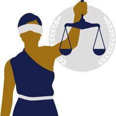 LLM in International Business Law Website Link