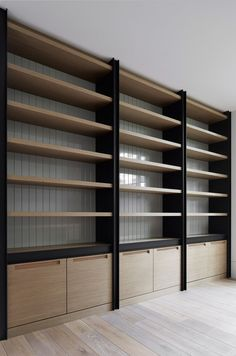 Toorak | Distinct Joinery