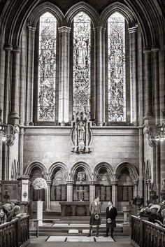 Mar Hall Wedding Photographs | Vanishing Moments Photography Glasgow Scotland, Chapel Wedding, Photographs, University, Wedding Photography, Wedding Ideas, Photos, Wedding Photos, Wedding Pictures