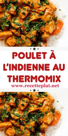 Lidl, Curry, Food And Drink, Chicken, Ethnic Recipes, Indian Cuisine, Asian Cuisine, Indian Chicken, Healthy Food Recipes