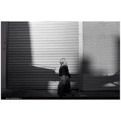 Fashion black@white -follow my instagram for more #35mm #film #fuji #neopan #street #streetphotography #kodak #moment #monocrome #instaprints #instadaily #istanbul #turkey #catalinhladi #analog #nikon Follow Me On Instagram, Instagram Posts, Kodak Moment, 35mm Film, Istanbul Turkey, Fashion Black, Fuji, Street Photography, Nikon