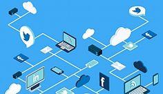 , Yenileniyoruz... , Haberettik.com olarak artık siz değerli okurlarımıza teknoloji haberleri derlemeye başlıyoruz. , Güncel Haberler , http://ucun.net/yenileniyoruz.html/ , ,  Check more at http://ucun.net/yenileniyoruz.html/