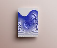 Nice Posters 2015/16 on Behance