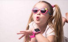 Ako kontrolovať používanie elektroniky vo vašej domácnosti? - Akčné ženy G Watch, Watch Sale, Best Smart Watches, Best Kids Toys, Baby G, Child Safety, Jonas Brothers, Smartwatch, Your Child