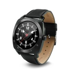 b13f42c3a8c Click to Buy    Smart Watch Heart Rate Monitor Watch Smartwatch Android  Relojes