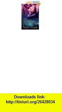 Ordinary Charm eBook Anya Bast ,   ,  , ASIN: B00328ZV6U , tutorials , pdf , ebook , torrent , downloads , rapidshare , filesonic , hotfile , megaupload , fileserve Tutorials, Good Night, Charmed, Pdf, Movies, Movie Posters, Books, 2016 Movies, Livros