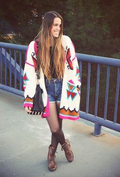 peruvian  #fashion #style #outfit