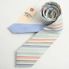 General Knot & Company