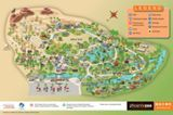 Fun places for kids in Phoenix at affordable prices