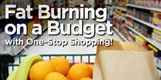 Fat Burning on a Budget - Bodybuilding.com