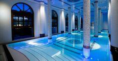Terme Manzi Hotel & Spa in Ischia, Italy - Hotel Deals...