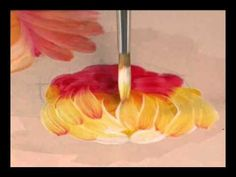 Crisantemos - YouTube