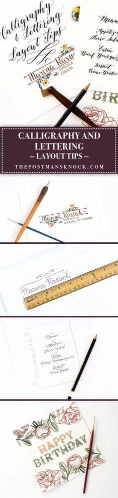 New quotes calligraphy handwriting envelope addressing 67 ideas Calligraphy Doodles, Calligraphy Handwriting, Calligraphy Letters, Penmanship, Modern Calligraphy, Beginner Calligraphy, Calligraphy Practice, Calligraphy Quotes, New Quotes