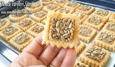 Sunflower Spiced Salty Snack Recipe, How To … – The Most Delicious Recipes Site - Diet Recipes Snack Recipes, Dessert Recipes, Cooking Recipes, Diet Recipes, Most Delicious Recipe, Salty Snacks, Recipe Sites, Cookie Dough, Food And Drink