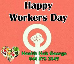 Happy everyone, we wish you a lovely day, please note that we are CLOSED today. Workers Day, Labour Day, Note, Health, Happy, Health Care, Ser Feliz, Healthy, Salud