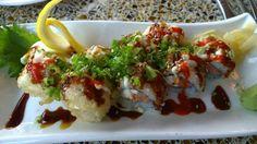 Kingfish Restaurant, Bethlehem, PA