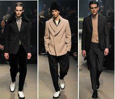 Carven, Paris Fashion Week, Fall 2014