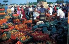 Image result for kids art mbare market