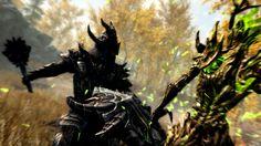 E3 2016 : Skyrim Special Edition sur PC, PS4 et One le 28 octobre - Actualités - jeuxvideo.com