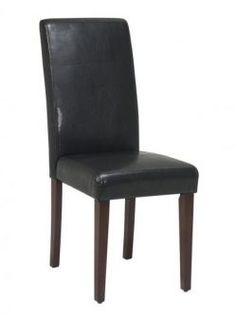 Office Star Parsons Chair $79.06