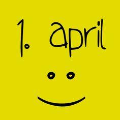 1-april.jpg (600×600)