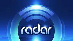 Administra Bluetooth desde el PC con Bluetooth Radar. ¡Fácil y rápido!  http://descargar.mp3.es/lv/group/view/kl230741/Bluetooth_Radar.htm?utm_source=pinterest_medium=socialmedia_campaign=socialmedia  #software #bluetooth