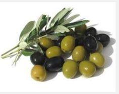 Sagra dell'Oliva Dolce - Sweer Olive Festival, July 18-20, July 25-27, and Aug. 1-3, 2014,in Capannori (Lucca, Tuscany); food booths feature many specialties prepared with the local sweet olives; olives and oil of olive exhibit and sale.