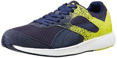 Puma FTR TF-Racer FR Unisex-Erwachsene Sneakers - http://on-line-kaufen.de/puma/puma-ftr-tf-racer-fr-unisex-erwachsene-sneakers