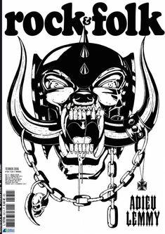Metal Band Logos, Rock Band Logos, Rock Tattoo, Metal Tattoo, Heavy Metal Art, Heavy Metal Bands, Rock Posters, Band Posters, Classic Rock