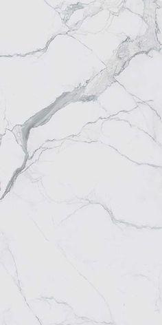 Les 25 meilleures id es de la cat gorie marbre blanc sur pinterest texture de marbre carreaux - Texture carrelage blanc ...