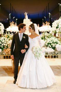 casamento-maria-camilla-coelho-vestido-noiva-sandro-barros