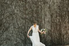 A Chicago Wedding at City View Lofts by Megan Saul Photography