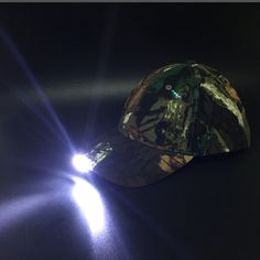 Night Fishing Caps With LED Lamp Climbing Sports Multi purpose Head Light  Cap-in Fishing Tackle Boxes from Sports   Entertainment on Aliexpress.com  ... 4fd9ce58d6f0