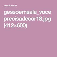 gessoemsala_voceprecisadecor18.jpg (412×600)