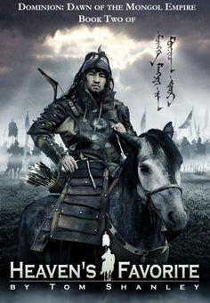 134 Best Genghis Khan Mongolia Images Genghis Khan Mongolia Fun