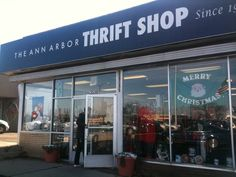 Thrift Shops On Pinterest Thrifting Shops And Hoda Kotb