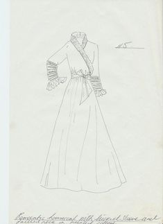 Laura Ashley Blog   In the Archive: Laura Ashley Reminisces   http://blog.lauraashley.com