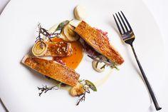 It's Restaurant Week--in Baltimore   Day Trips   Washingtonian