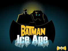 Batman Ice Age game online Play Online, Online Games, Batman Games, Ice Age, Free Games, Darth Vader, Movie Posters, Movies, Motorcycle
