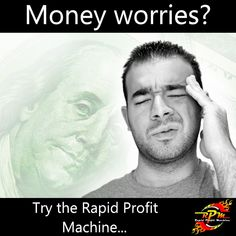 Get Rich Quick, How To Get Rich, Make Money From Home, How To Make Money, Money Machine, Income Streams, Earn Money Online, Starting A Business, Helping People