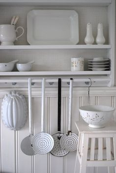 Kitchen tools (1) From: Loppisliv, please visit