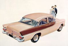 Holden - History and Heritage from 1931 to 2017 Holden Australia, Aussie Muscle Cars, Australian Cars, Thing 1, Teddy Boys, Mobile Art, Car Advertising, Press Photo, General Motors